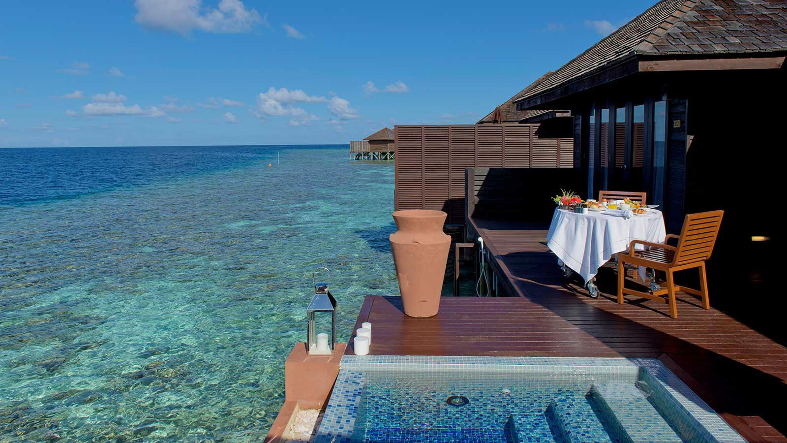 Maldives Beach Resort Prices The Best Beaches In World